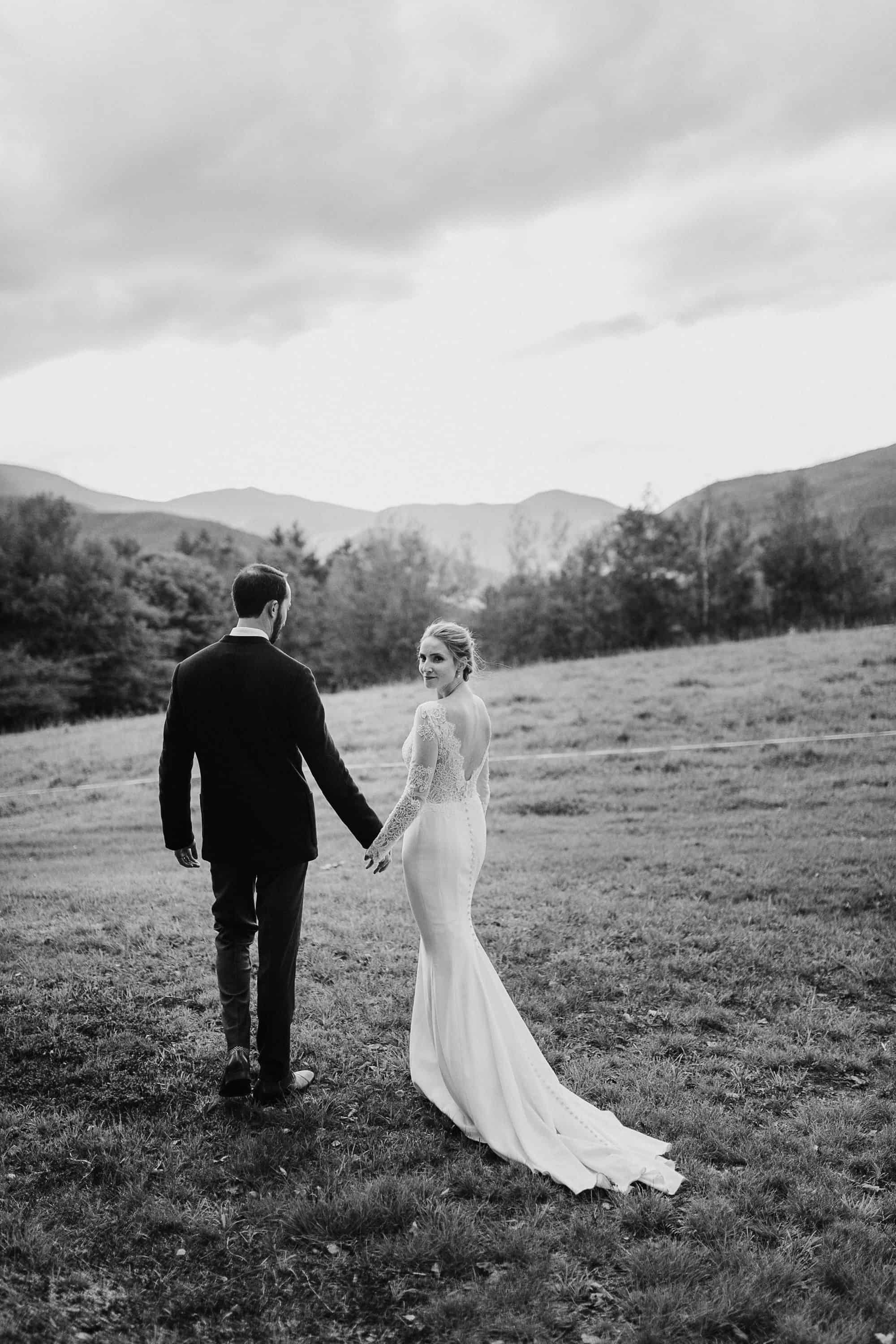 trapp family lodge wedding Archives | The Light and Color